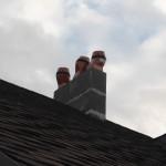 Вентиляция Shiedel в Павловке